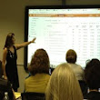 Atlanta SEO Keyword Research Workshop: Getting Your Website Found on Google