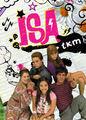 Isa TKM | filmes-netflix.blogspot.com