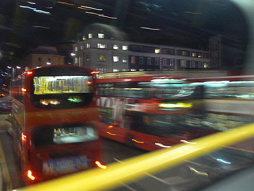 depuis le bus.jpg