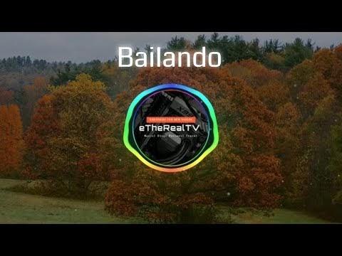 Enrique Iglesias - Bailando English Ft. Sean Paul (Matoma Remix)