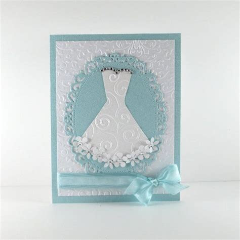 25  best ideas about Bridal shower cards on Pinterest