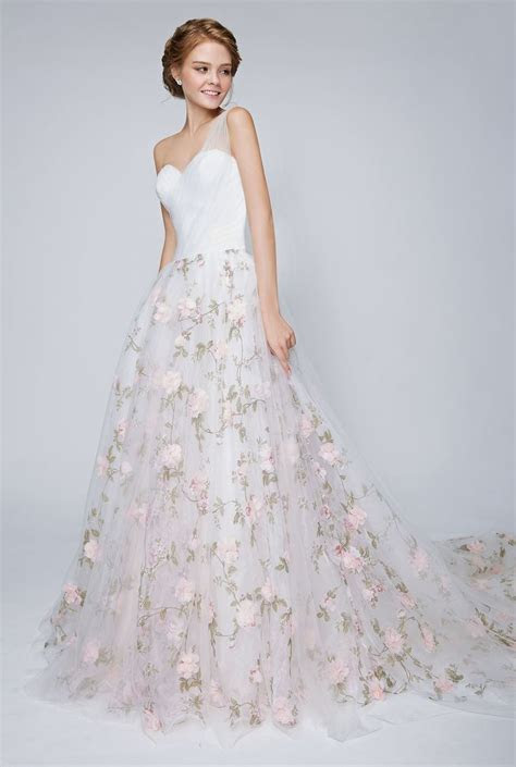 Cheap dress rental singapore quarry   karina   Pinterest