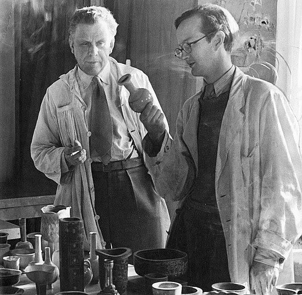 File:Lindberg och Kage 1938.jpg