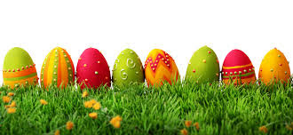 Image result for easter show 2015