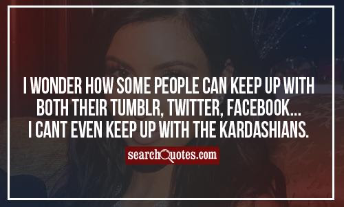 Clever Facebook Status Quotes Quotes About Clever Facebook Status