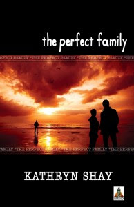 The Perfect Family