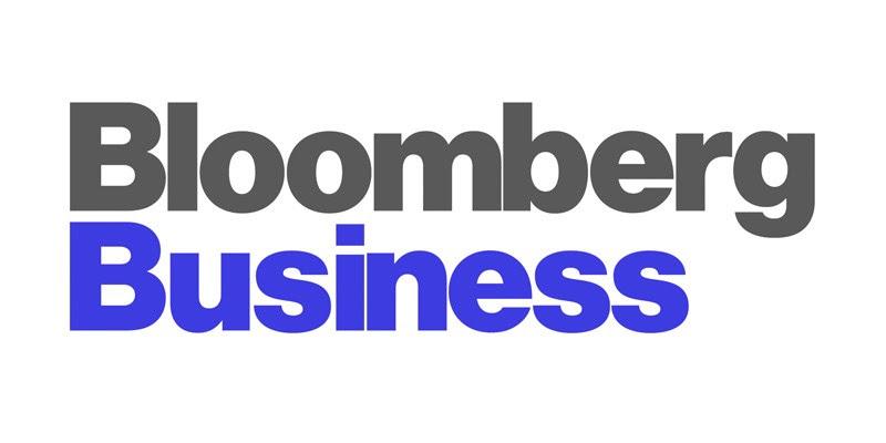Όπως αναφέρει το Bloomberg, ο υπουργός Οικονομικών Ευκλείδης Τσακαλώτος έχει ήδη πραγματοποιήσει αρκετές συναντήσεις με ανθρώπους της αγοράς αυτό το μήνα στο Λονδίνο.