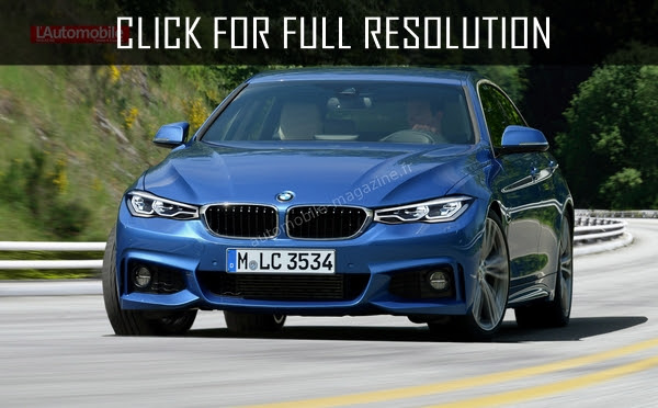 2019 Bmw M3 Release Date