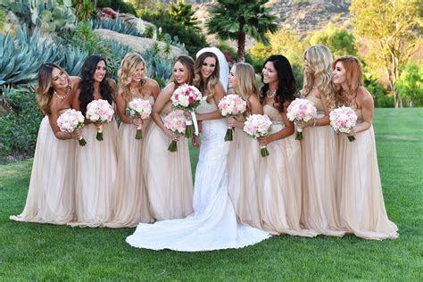 Scheana and Shay's Wedding Album   Vanderpump Rules Photos