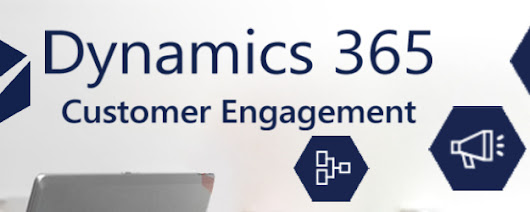 Microsoft Dynamics CRM Services|Microsoft Dynamics Partners in India @ Shrishail