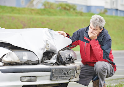 What to Do After a Car Accident in Jonesboro | AICA