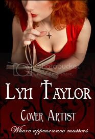 Musings of a Cover Artist