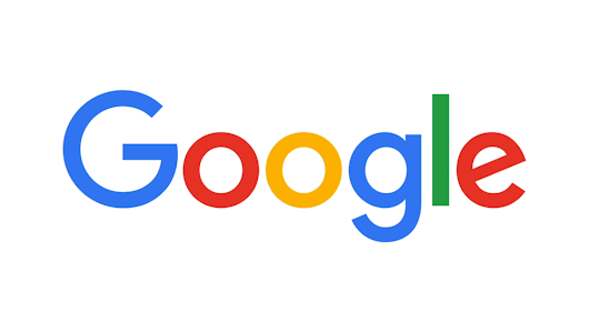 Google makes important update to their Search Engine Results Page (SERP)