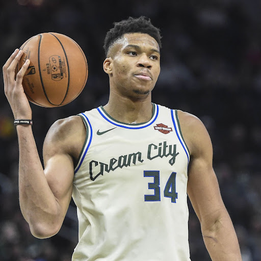 Avatar of Giannis Antetokounmpo injury: Bucks superstar will be available to play Saturday vs. Cavaliers