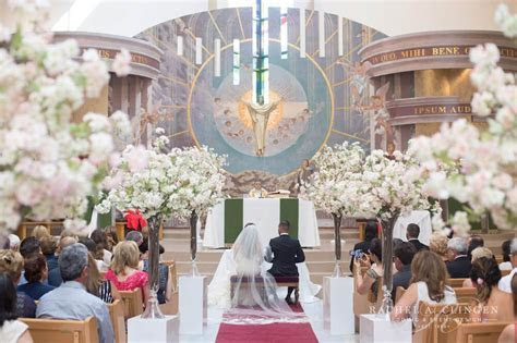 st davids church woodbridge weddings   wedding   Cherry