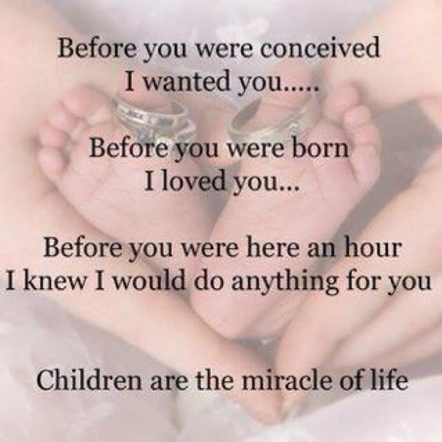 Mother And Son Quote Quote Number 597062 Picture Quotes