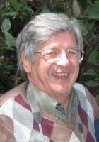 Martin Fido