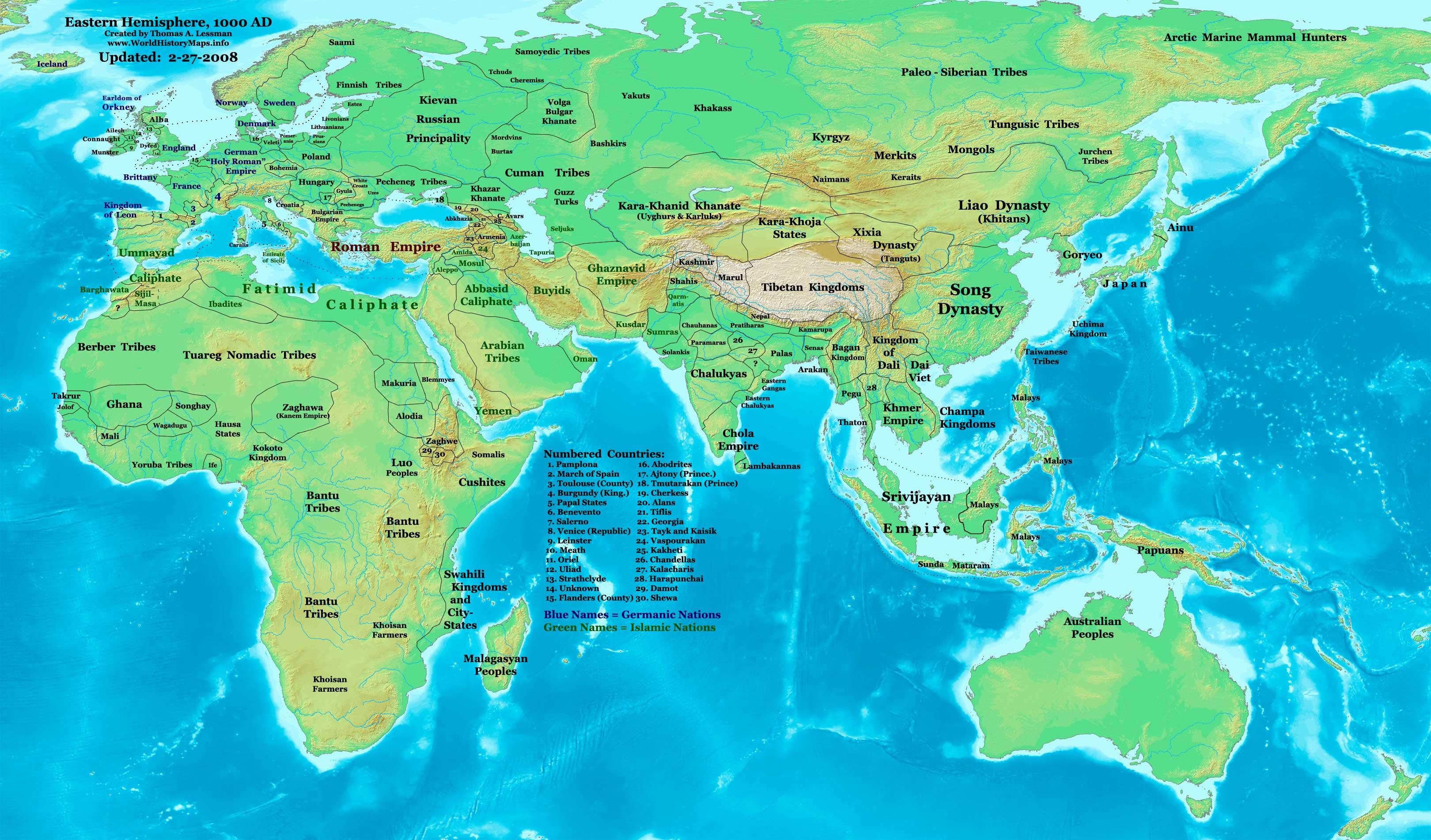 http://worldhistorymaps.info/images/East-Hem_1000ad.jpg
