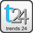 Dallas-Ft. Worth, United States | Twitter trending topics today | trends24.in