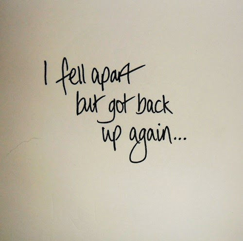 Get Back Up Again Quotes Quotesgram Get A Quote Friendsforphelpscom