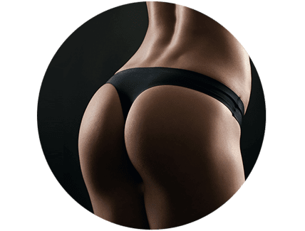 Brazilian Butt Lift Phoenix, Arizona - Robles Plastic Surgery