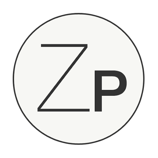 Zenphoto 1.4.14 - Zenphoto - The simpler media website CMS