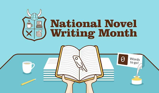 41 Insider Tips for Winning NaNoWriMo 2017