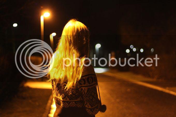 photo night224_zpse538084e.jpg
