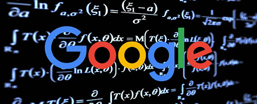 Google Publishes The Full Version Of The Search Quality Rating Guidelines