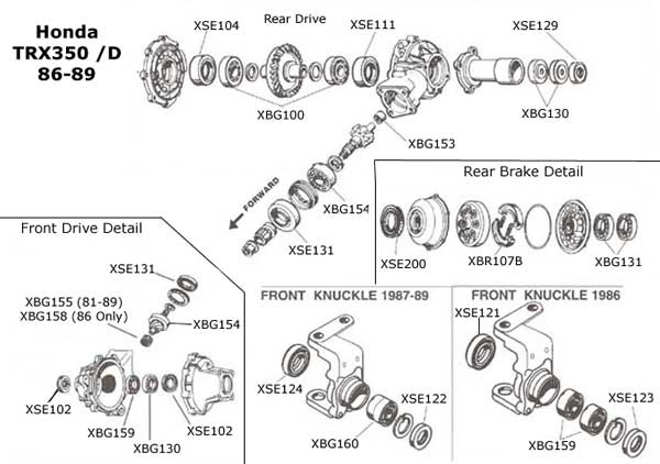 Diagram 05 Honda 350 Rancher Engine Diagram Full Version Hd Quality Engine Diagram Diagramamieer Abacusfirenze It