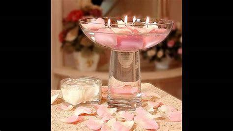 Wedding anniversary party theme ideas   YouTube