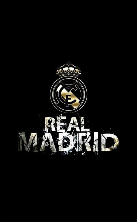 Real Madrid Wallpaper 2015 For Android   This Wallpapers
