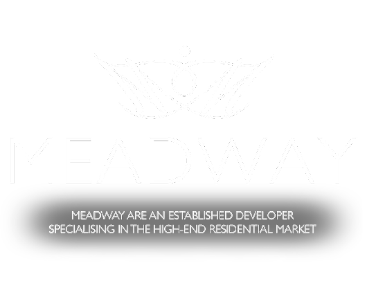 Meadway | High End Residential Developer Specialists, Surrey & Greater London