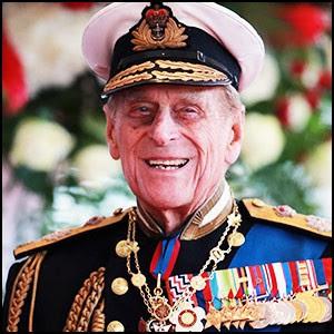 Английский «король» любил «клубничку»