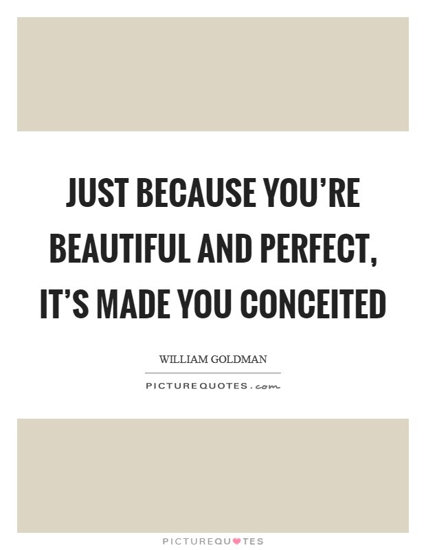 Beautiful Women Quotes Sayings Beautiful Women Picture Quotes