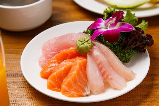 Fisherman's kitchen漁人廚房/fish/漁人/廚房/吃到飽/野柳/泊逸/海鮮/fishman/kitchen