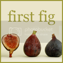 First Fig