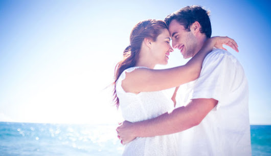 According To Best Vedic Astrologer India 5 Fancy Ideas For Your Date Night If You Are Romantic At Heart