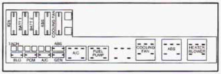 Diagram In Pictures Database 1996 Chevrolet Cavalier Wiring Diagram Just Download Or Read Wiring Diagram Doume Turbosmart Boost Wiring Onyxum Com