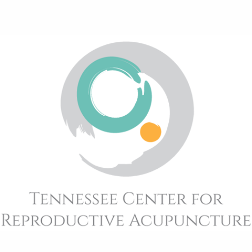 The One Year Anniversary of The Tennessee Center for Reproductive Acupuncture: Wisdom Teeth and Gratitude – TNCRA