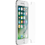 OtterBox Alpha Glass Screen Protector for Apple iPhone 6,6s,7, and more - Clear