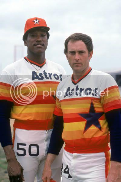 old houston astros uniforms. houston astros uniforms.