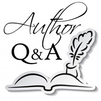 Omnimystery News: Author Interview with Connie di Marco