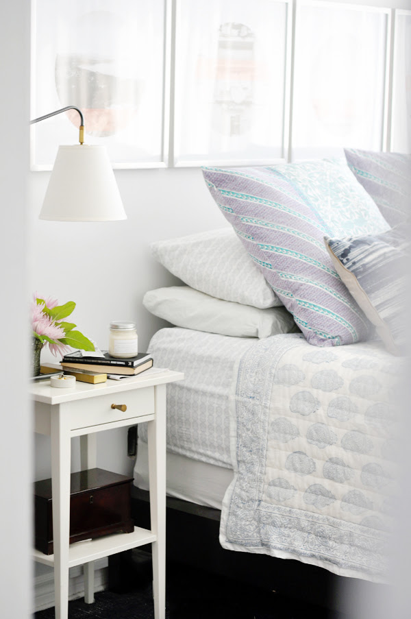 5 Bedroom Rules I Like To Follow Lark Linen