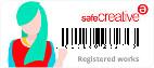 Safe Creative #1010160262643