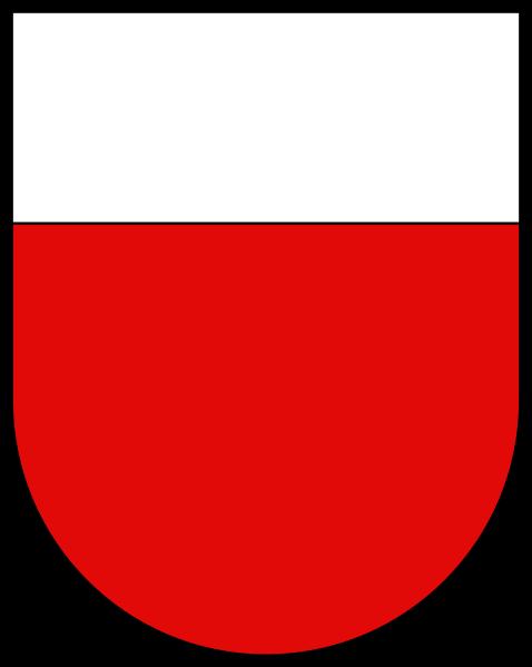 File:Wappen Lausanne.svg