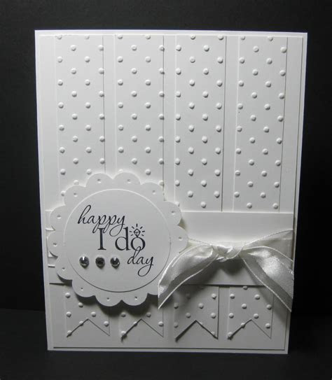 Wedding Cards On Pinterest   Party Invitations Ideas
