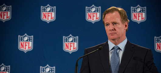 Roger Goodell must testify under oath at Ray Rice reinstatement hearing