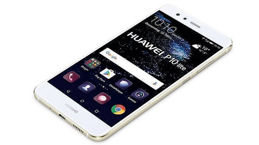 Huawei P10 Lite, il best buy del 2017 colpisce ancora: in offerta a 214 euro!