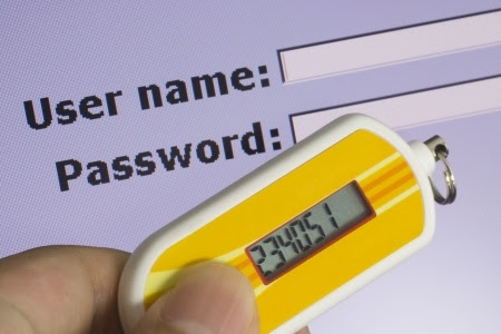 Why Strong Passwords and Two-Factor Authentication are ImportantGuardian Network Solutions